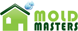 Mold Masters